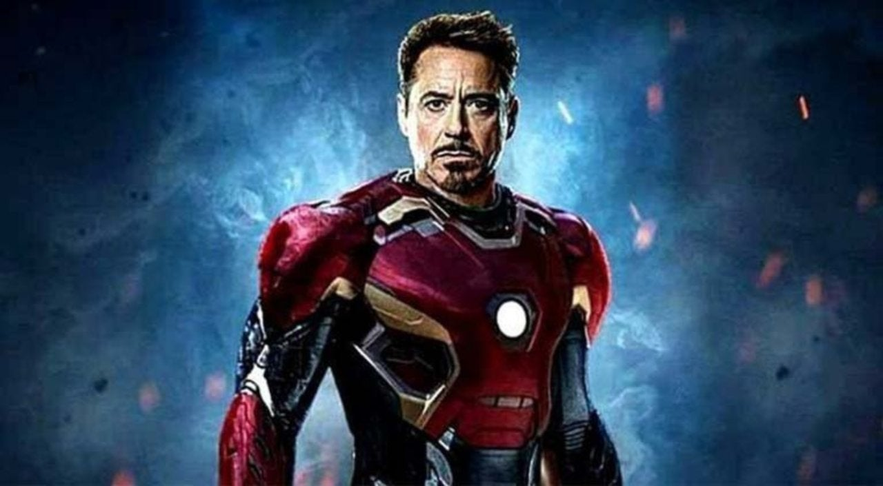 Robert downey jr future movies
