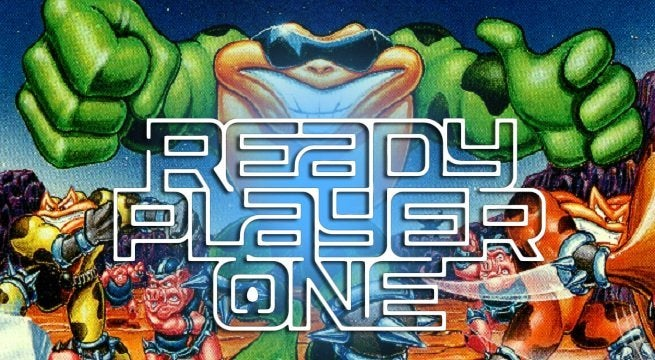 rpo_battletoads