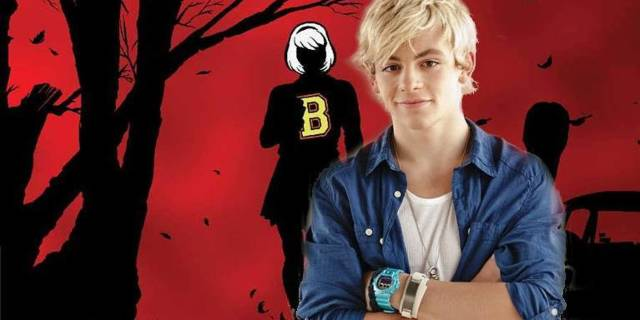 sabrina-netflix-ross-lynch-austin-and-ally