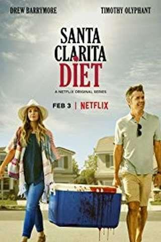 santa_clarita_diet_s1_default