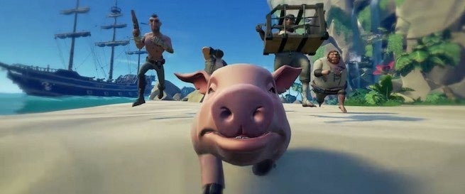 sea-of-thieves-how-to-catch-pig-chicken-coop-slim_1200x500