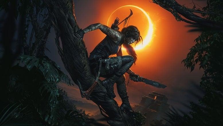 shadow-of-the-tomb-raider-artwork-lara-croft