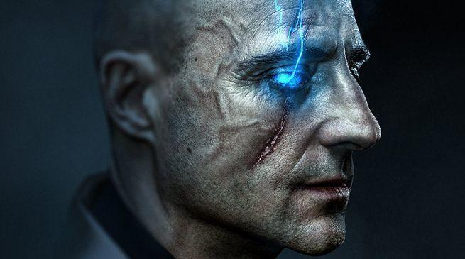 shazam-video-mark-strong-doctor-sivana