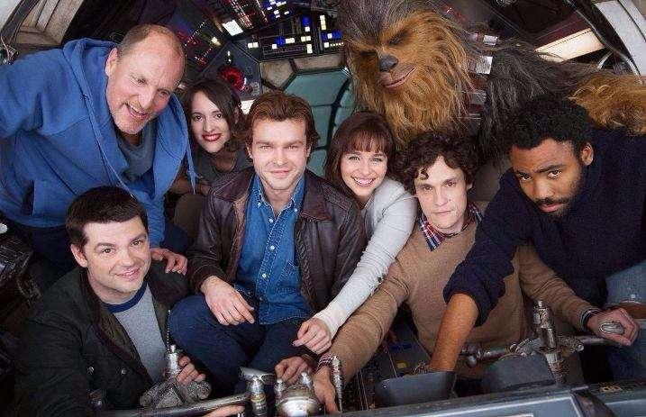 solo-a-star-wars-story-directors-christopher-miller-rumor