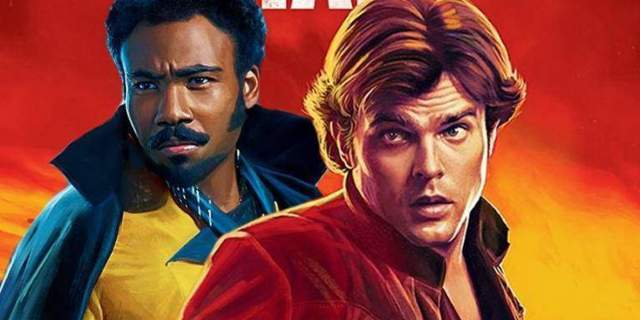 solo-a-star-wars-story-plot-details-legends-connections