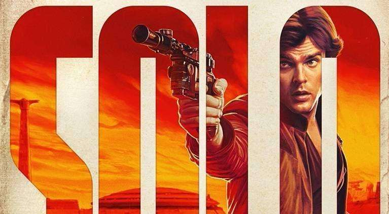 solo-a-star-wars-story-ron-howard-update