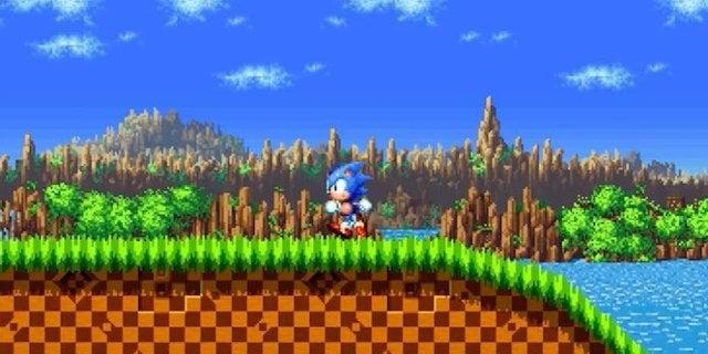 Sonic Maker