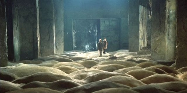 stalker movie 1979 tarkovsky