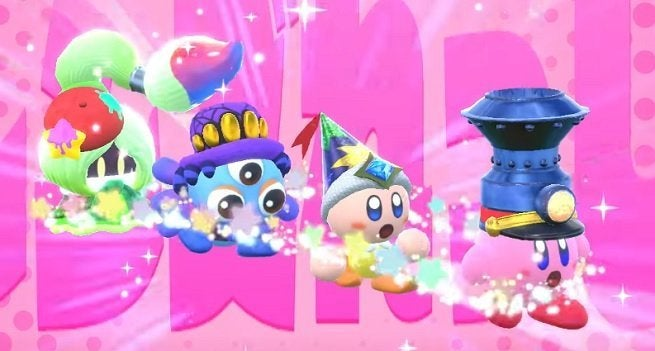 star allies train