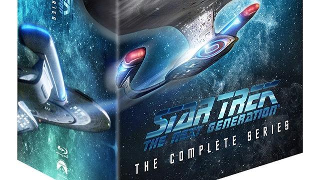 star-trek-tng-the-complete-series