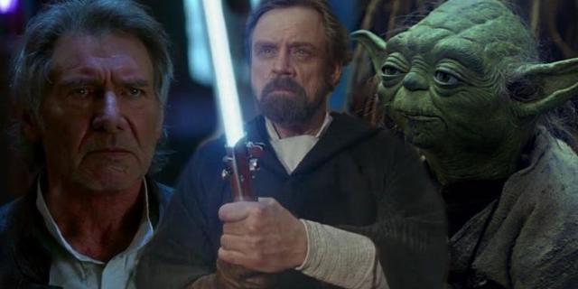 star-wars-10-biggest-deaths