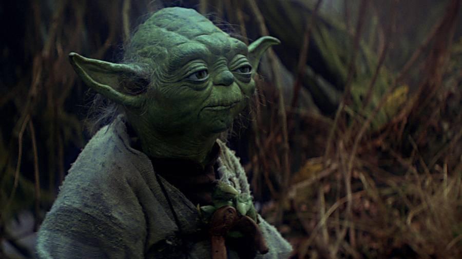 star-wars-10-biggest-deaths-yoda