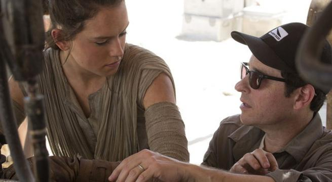 star-wars-episode-ix-rey-daisy-ridley