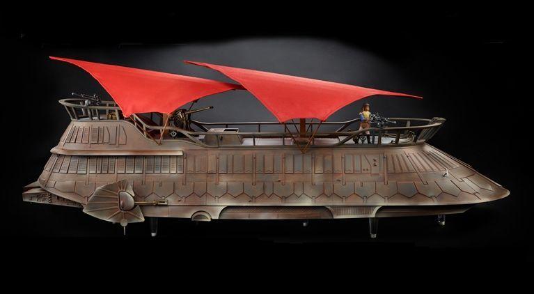 star-wars-hasbro-jabbas-sail-barge-haslab