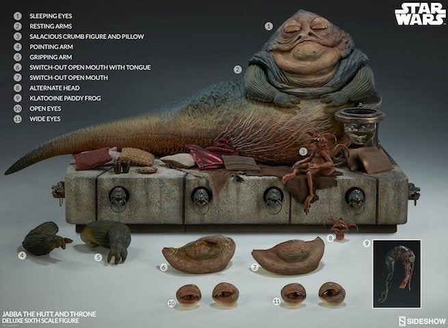 star-wars-jabba-the-hutt-and-throne-deluxe-sixth-scale-figure-sideshow-100410-30