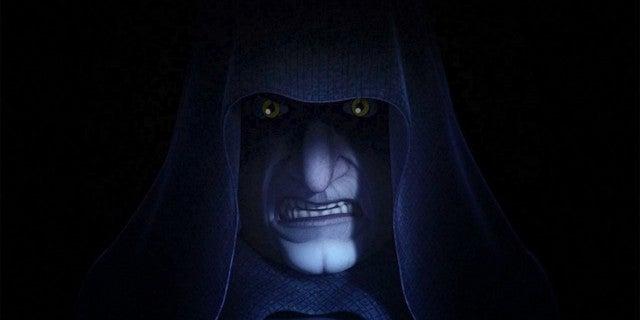 star-wars-rebels-finale-changes-galaxy
