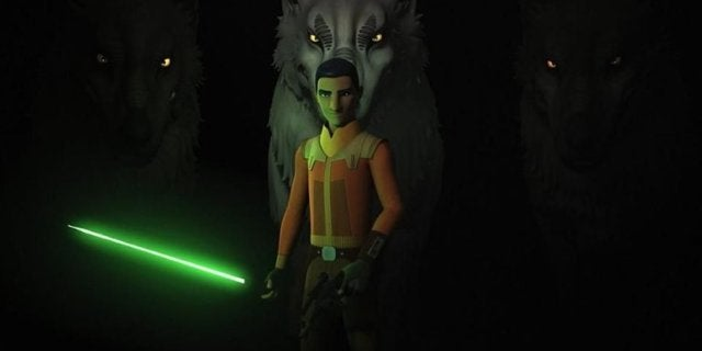 star-wars-rebels-finale-internet-reacts
