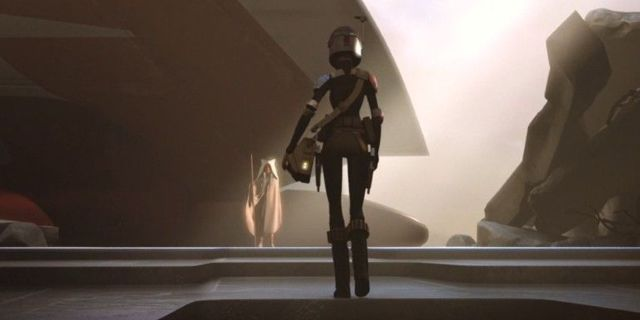 star-wars-rebels-new-series-tease-dave-filoni