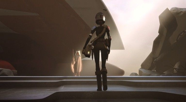 star-wars-rebels-new-series-tease-dave-filoni