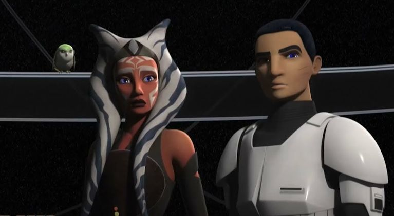 star-wars-rebels-time-travel
