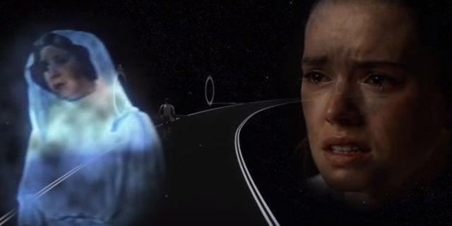 star wars rebels voice cameos