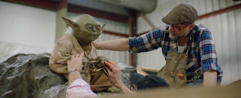 star-wars-the-last-jedi-backlash-frank-oz-yoda
