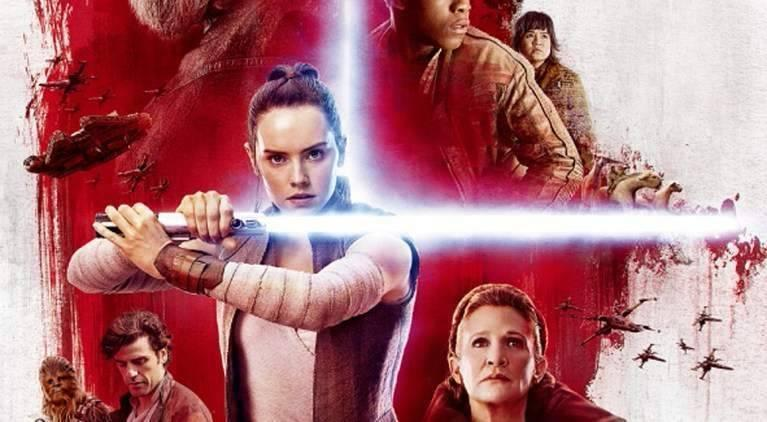 star-wars-the-last-jedi-blu-ray-sold-out-amazon