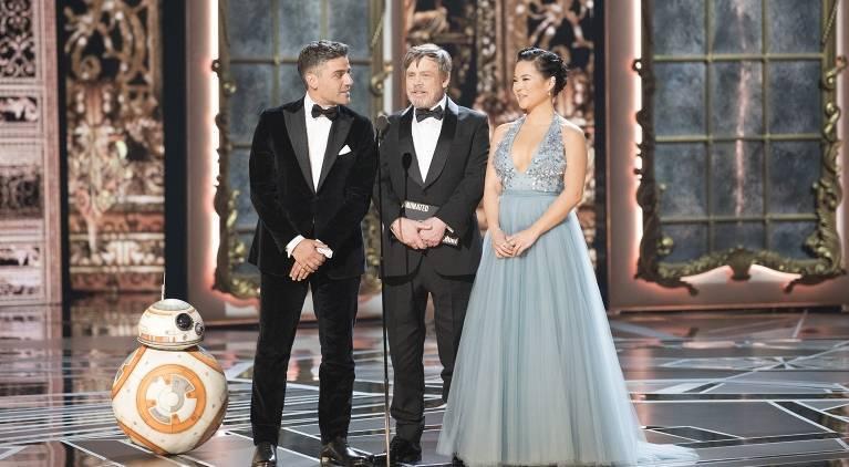star-wars-the-last-jedi-cast-academy-awards