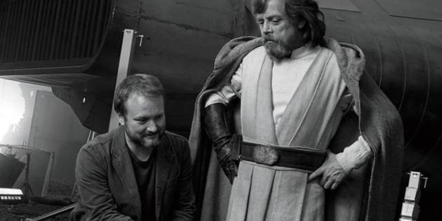 star-wars-the-last-jedi-documentary-sneak-peek-the-director-and-the-jedi