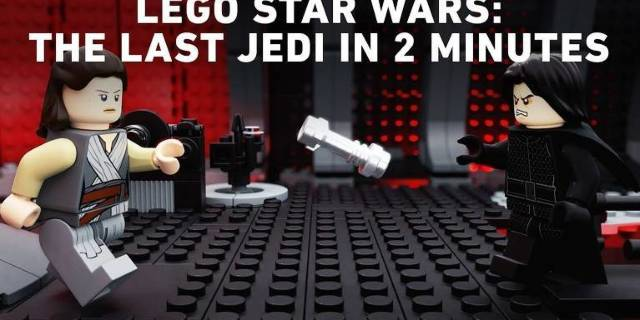 star-wars-the-last-jedi-lego-recap
