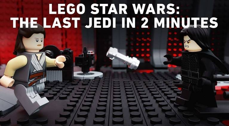 star-wars-the-last-jedi-lego-recap