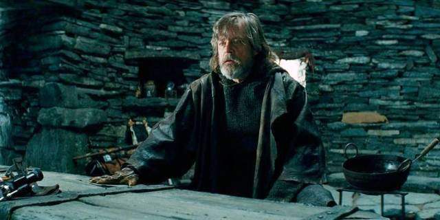 star-wars-the-last-jedi-mark-hamill-luke-skywalker