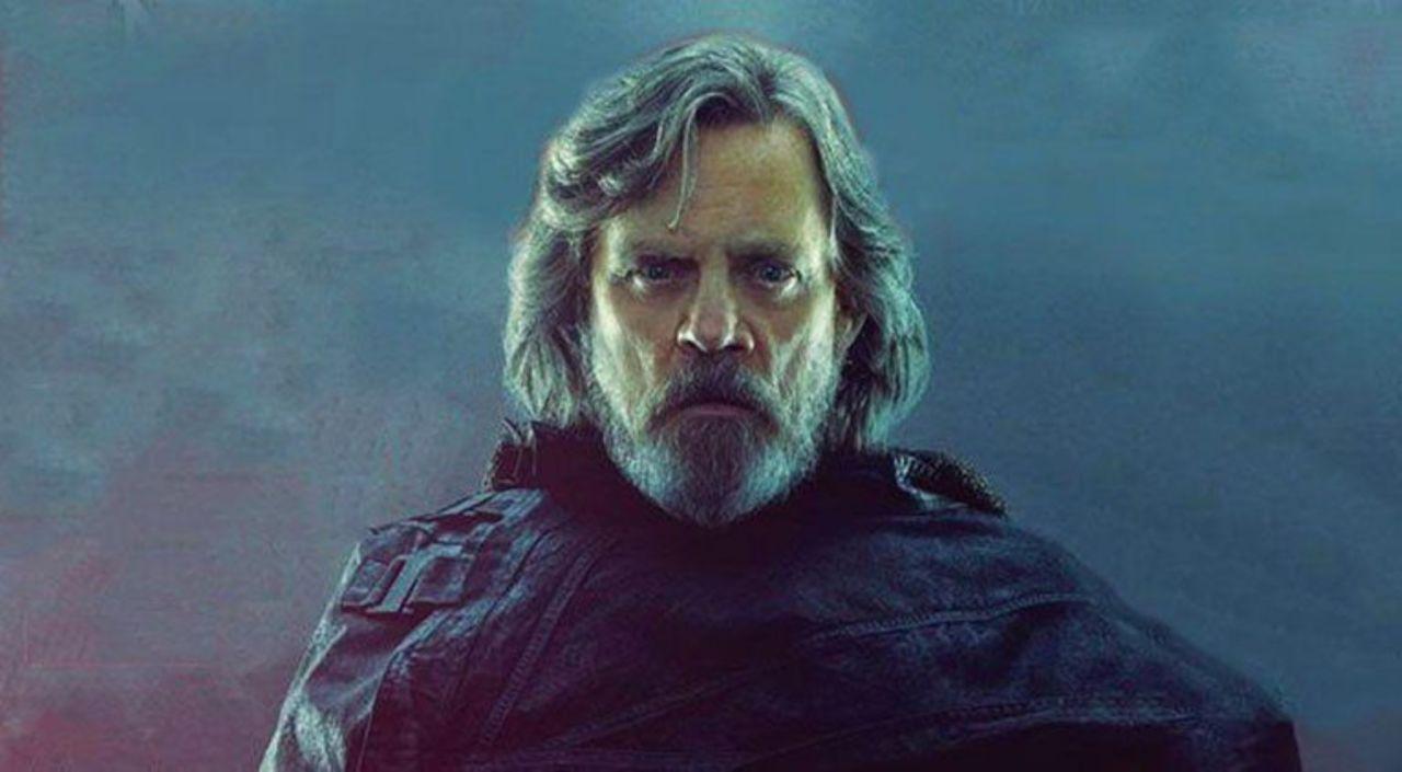 Mark Hamill Sent Autographs to Star Wars Celebration to Surprise Fans