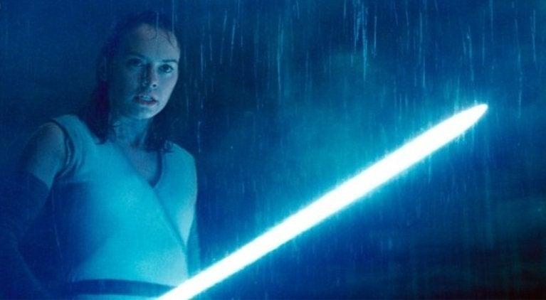 star-wars-the-last-jedi-rey-dark-side-special-feature