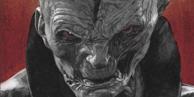 star-wars-the-last-jedi-snoke-backstory-andy-serkis