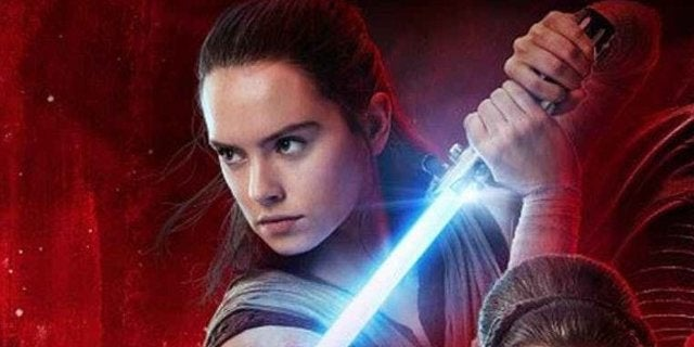star-wars-the-last-jedi-snoke-rey-connection