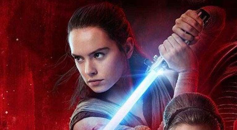 star-wars-the-last-jedi-snoke-rey-connection