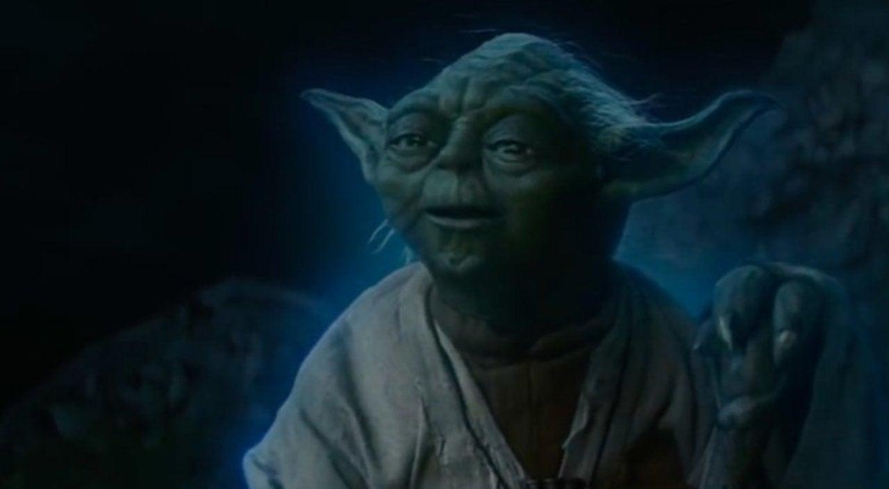Next Star Wars Movie Saga Reportedly Set in High Republic Era