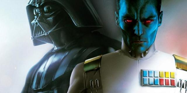 star-wars-thrawn-alliances-darth-vader-disneyland-galaxys-edge