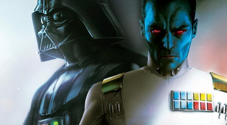 star-wars-thrawn-alliances-darth-vader-disneyland-galaxys-edge