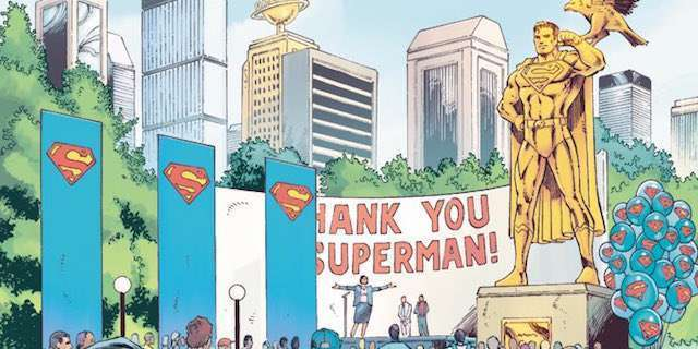 superman-thanks