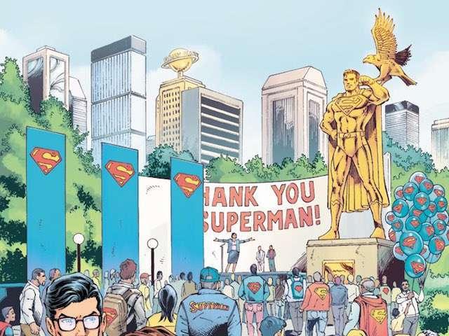 superman-thanks
