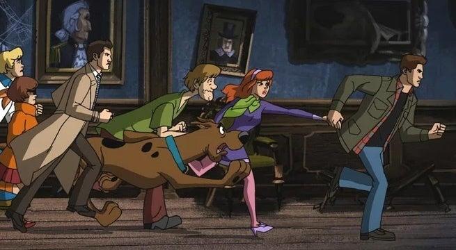 Supernatural-Scooby-Doo-Crossover-Header
