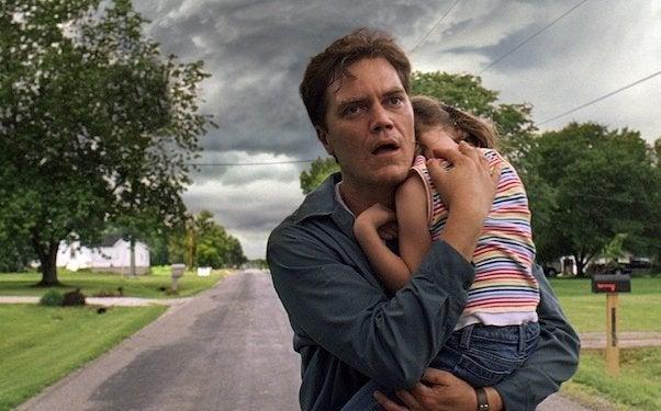 take shelter movie michael shannon