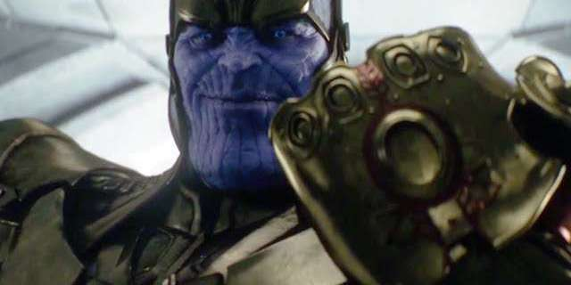 thanos-avengers-age-of-ultron