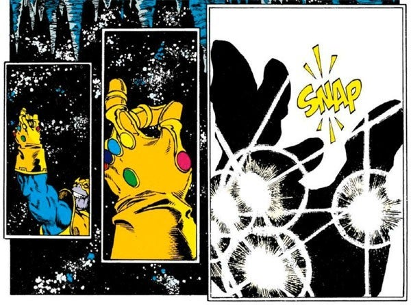 thanos-snaps-his-fingers