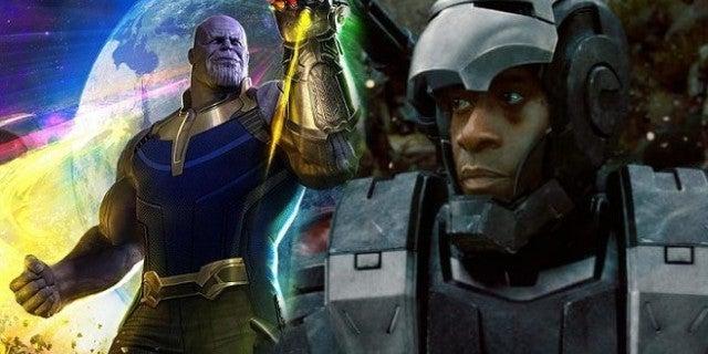 Thanos_War_Machine