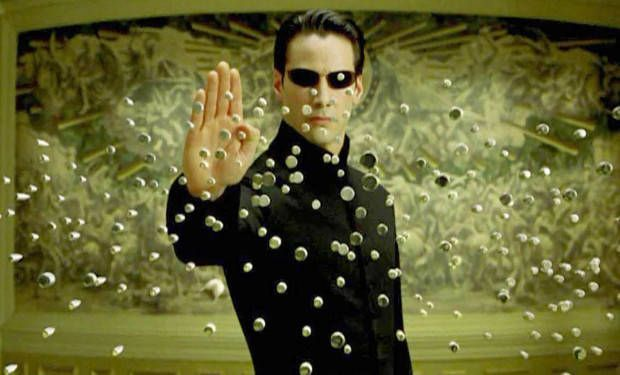 the-matrix-reboot-shared-universe-zak-penn