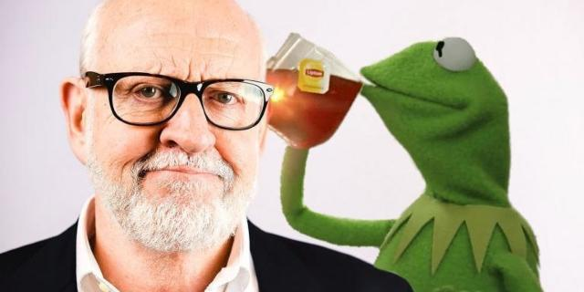 the-muppets-frank-oz-criticizes-disney