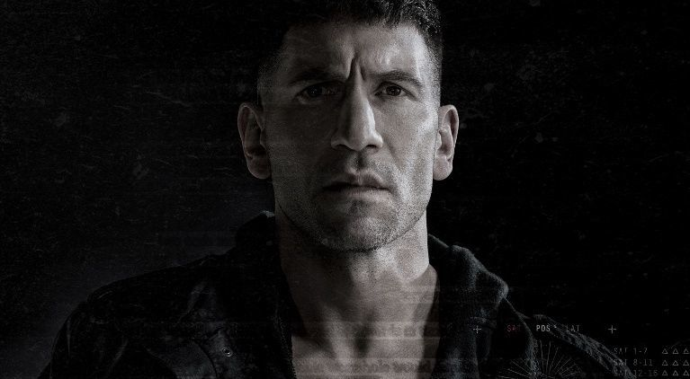 the-punisher-season-2-suicide-run-cast-rumor